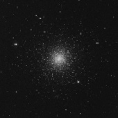 Link to Deepsky page