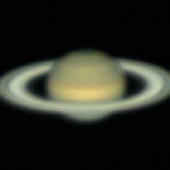 Link to planets page