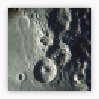 High Res Moon Imaging
